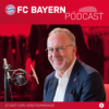 Karl-Heinz Rummenigge - der Familienmensch hinter dem Vorstandsvorsitzenden