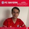 Matthias Luttenberger - der erste Esports-Trainer beim FC Bayern
