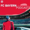 Max Steegmüller - der Deutschlehrer des FC Bayern