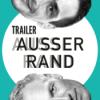 AUSSER RAND - Episode 002 - Trailer Download