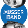 AUSSER RAND - Episode 01 Download
