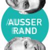 AUSSER RAND - Episode 002 Download