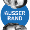 AUSSER RAND - Episode 004