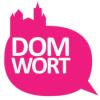 """DomWort - """"Wie wirksam ist der Staat in der Krise?"""""""