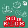 Podcast-Spezial: Jeopardy Download