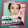 """Marina Weisband – """"Wir unterschätzen Kinder enorm"""""""