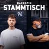 #186 - Die vier Elemente: Rap, Klicks, Medien und Tilidin. Zu Gast: Weekend | Stammtisch Download