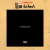 #183 - Die krasseste Tracklist des Jahres - Das Kitschkrieg Album in XXL-Review  | Album des Monats Download