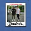 #165 - Capital Bra, Shindy vor Gericht, Def Jam Germany, Deutschrap auf TikTok uvm. | Stammtisch