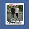 #162 - Kopiert Deutschrap zu viel? Oliver Pocher Diss, Album von Jan Delay, 6ix9ine uvm.   Stammtisch Download