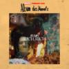 """#160 - """"Ufo ist einer der besten Ami-Rapper, die es in Deutschland gibt."""" - """"Rich Rich"""" von Ufo361   Album des Monats Download"""