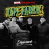 #149 - Digginsack Beat Battle: Wer gewinnt einen Auftritt auf der Tapefabrik? Download