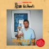 """#147 - Prinz Pi zwischen zwei Welten: """"Wahre Legenden""""   Album des Monats Download"""