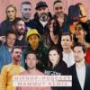 #141 - Hip-Hop-Podcast Mammut Remix Download