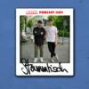 #139 - Soundclash, Gangster-Rap-Verbot, Reportage über Bushido uvm. | Stammtisch Download