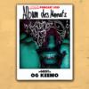 """#135 - Das Album des Jahres? """"Geist"""" von OG Keemo Download"""