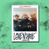 #127 - Underground vs. Mainstream - Love'N'Hate mit Niko, Dan und Base auf dem Reeperbahn Festival Download