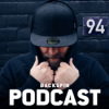 """#235 - PA Sports - """"Streben nach Glück"""": Seelenstriptease und Hits I Album der Woche"""