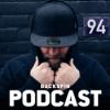 """#239 -  Alles auf """"Reset"""": Jalils erstes Album beim eigenen Label I Album der Woche"""