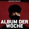 """#250 - Erneuerung des Fundaments: Brkn kehrt mit """"Drama"""" besser den je zurück I Album der Woche"""