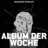 """#253 - Haftbefehl: """"Das schwarze Album"""" – Die tiefste Block-Traurigkeit I Album der Woche"""