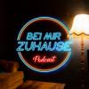 012 - Wie verliert man die Angst vor dem Scheitern? | Mit Jan Ehret Download