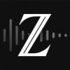 Die Scheinfluencer – von DIE ZEIT 40/2021