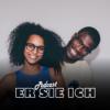 Bonus 14.3 - Welche Probleme Löst Eine Gute Ehe? Download