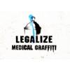 EXP032 – Legalize it!