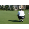 EXP022 – Darknet-Terroristen auf dem Golfplatz