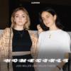 #128 Homegirls ft BRKN Download