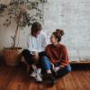 #27 Overthinking - Wie wir Situationen schlimmer machen, als sie eigentlich sind | kurz durchdacht