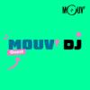 Muxxa reçoit DJ DINO