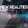 Die Neuerfindung des Theaters in Virtual Reality