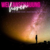 Bruno Gröning Freundeskreis Download