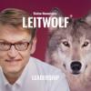 Welche Perspektive gibst Du Deinen Mitarbeitern für mehr Sicherheit, LEITWOLF?
