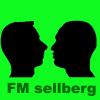 FM sellberg #12 (ANO - Alles Nichts Oder!?)