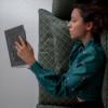 28 | Songwriting für Unendlichkeit feat. Muriel Sophie #künstlerInnenüberleben