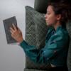 29 | Wann ist genug? feat. Lea Meller #künstlerInnenüberleben