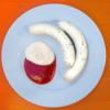 Weißwurstfrühstück #4 mit IT-Boy Noel