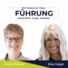 #1: Führen mit Mut und Transparenz - Interview mit Carmen Wittmer Download