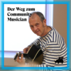 Pete Moser (UK): »Getting started in Community Music: Practical Tips & Guidance« Download