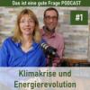 Klimakrise und Energierevolution Download
