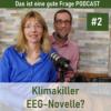 Klimakiller EEG-Novelle? Download