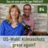 US-Wahl - Klimaschutz great again? Download
