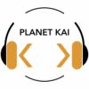 PKP #415 - Von Seeräubern und anderen Seebären Download