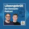 Episode 9: Löst Brian Behrendt Eintrachts Defensivprobleme? Download
