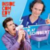 Olaf Schubert: Philosoph des Absurden!