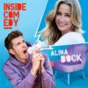Alina Bock: Vom Popstar zur TikTok-Queen
