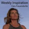 #150 Selbstsabotage und Mitgefühl Download
